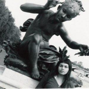 Profile picture for Astrid Marambio - Vestuarista