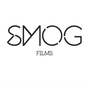 Profile picture for Smog Films