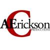 Adam C. Erickson