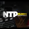 NTP Filmes