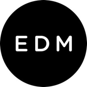 Profile picture for EDM Studio