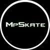 MpSkate