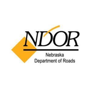 Profile picture for NDOR Communication Video