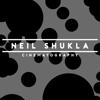 Neil Shukla