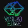 Visual Edge Media