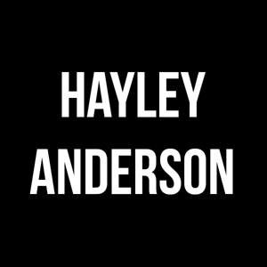 Profile picture for Hayley