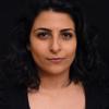 Odelia Dardashti