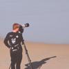Mitch Imgraben Films