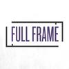 Full Frame Cinema