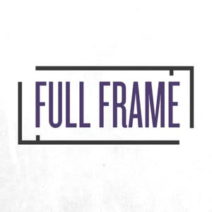 Profile picture for Full Frame Cinema