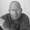 David McCauley