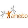 Ameibo