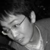Chang Jeong