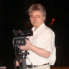 Piotr Wozniacki