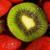 Kiwi Heffeque