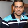 Marcelo Marocho