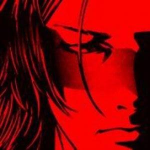 Profile picture for Paulino Estela