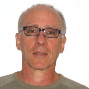 Profile picture for william stern