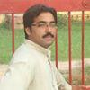 Irfan Latif