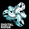 Digital Ridge