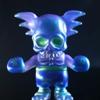 toybot studios