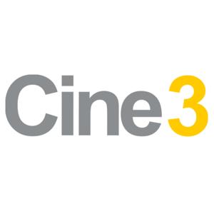 Profile picture for Cine3
