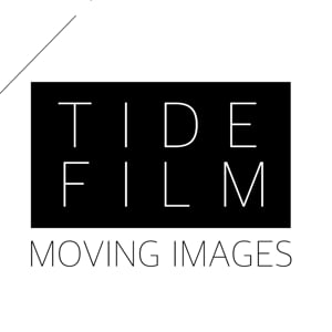 Profile picture for Tidefilm / Christian Plähn