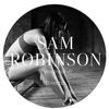 Sam Robinson