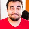 Daniel Gomes Lacerda