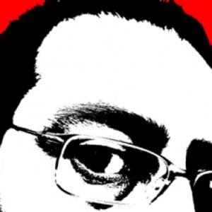 Profile picture for vj granda