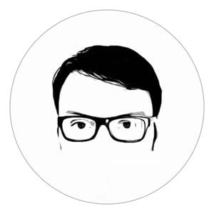 Profile picture for James Elias