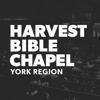 Harvest Bible Chapel York Region