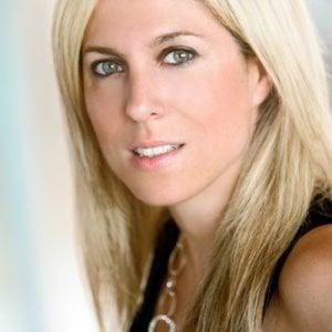 Profile picture for Audrey McClelland