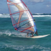 Cayman Windsurfing