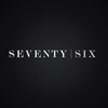 seventysix