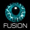 FusionLearningVFX