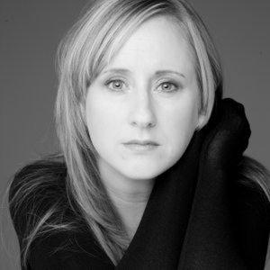 Profile picture for Caroline Grace-Cassidy