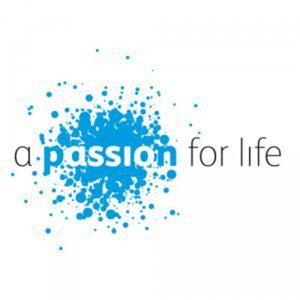 Profile picture for A Passion for Life