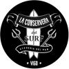 LA CONSERVERA DEL SURF