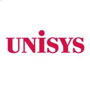 Unisys corp on vimeo unisys corpbusiness stopboris Image collections