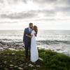 Paperbird Weddings