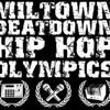 Miltown Beat Down