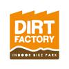 Dirt Factory
