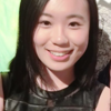 Yiru Chen