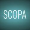 Scopa films
