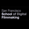 SF School of Digital Filmmaking
