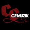 Arthur Retiz / CEmuzik