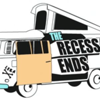 The Recess Ends