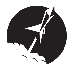 Profile picture for Origami Rocket