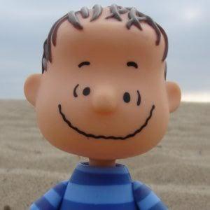 Profile picture for russelldavies
